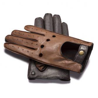 fiets handschoenen
