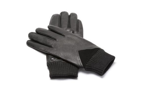 sport handschoenen